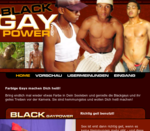 Blackgaypower