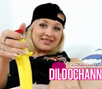 Dildochannel