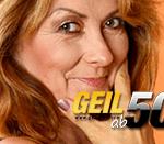 Geilab50