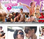 Lovesexparade
