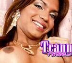 Trannypornos