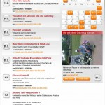 amateurcommunity-eventkalender